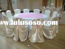cheap chair covers for weddings disposable banquet chair covers stunning wedding chair coversbuy