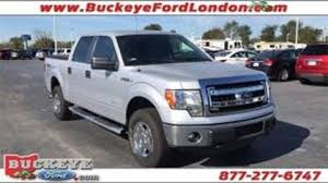 ford trucks for sale in wisconsin used ford trucks for sale in wisconsin carsforsale com