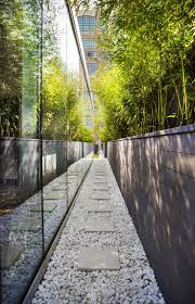 best 25 landscape architecture jobs ideas on pinterest
