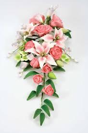 175 best flowers gumpaste images on pinterest sugar flowers