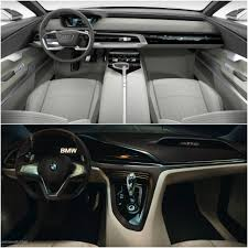 luxury cars interior interior car design bmw 1x 2017 best luxury sports car interior