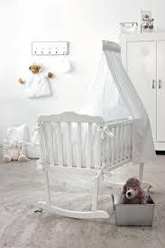 Dylan Mini Crib by Best 20 Cradle Bedding Ideas On Pinterest Beds U0026 Headboards