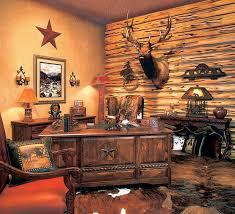 Best Western Office Images On Pinterest Western Furniture - Western furniture san antonio
