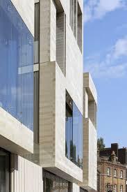 612 best architecture images on pinterest architecture façades
