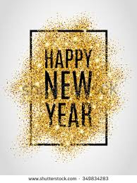happy new years posters happy new year stock images royalty free images vectors
