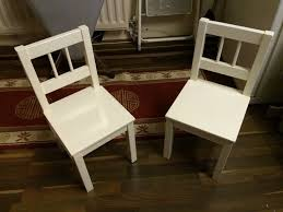 Ikea Kids Chairs by Used Ikea Kids Chairs In Al10 Hatfield For 12 00 U2013 Shpock