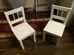 Ikea Kids Chairs by Used Ikea Kids Chairs In Al10 Hatfield For 12 00 U2013 Shpock
