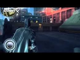 free rises apk android batman the rises apk data link mega
