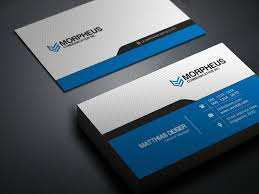 business card morpheus business card business card templates creative market