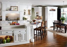 design your own kitchen using unique colors and furniture u2013 bitadvice