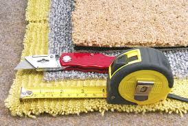 Rug To Carpet Tape Cutting A Rug U2013 And Other Ways To Fix Carpet Problems