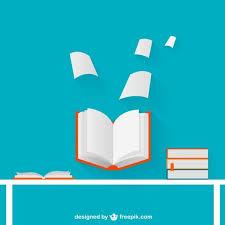 cara menulis latarbelakang skripsi cara membuat kesimpulan skripsi makalah karya tulis laporan