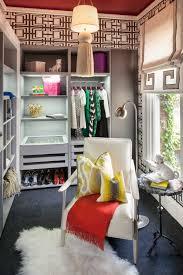 shelley u0026 co interior design