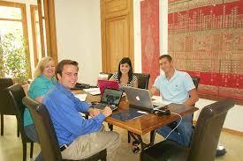 interior design internships interiordesigninternships2 jpg