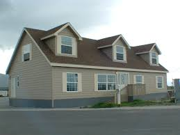 galleries two story homes factory homes outlet