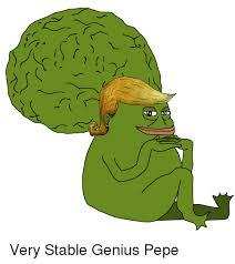 Genious Meme - genius and genius meme on me me