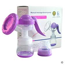 Philips Avent Manual Comfort Breast Pump Best And Coolest 23 Breast Pumps Baby Best Stuff