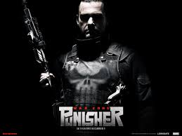 jeep punisher wallpaper wallpapers