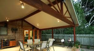 Cheap Pergolas Melbourne by Steel U0026 Timber Verandahs Or Pergolas Free Measure U0026 Quote