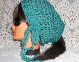 boho hair wrap boho hair wrap etsy