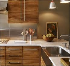 kitchen cabinet ideas india 30 best open kitchen design ideas with living room in india