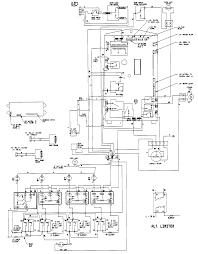 tork 1103 timer 220 wiring diagram wiring diagrams