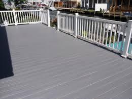 outside deck waterproofing best south africa external decking