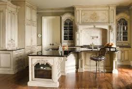 Kitchens - Habersham cabinets kitchen