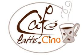 wine and sip at cafe latte cino orleans paint nite