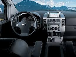 2007 Nissan Pathfinder Interior Nissan Armada Specs 2003 2004 2005 2006 2007 2008