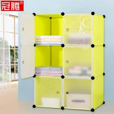 Plastic Cabinets Storage Drawers Sale Shop Online For Storage Drawers At Ezbuy My