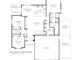 2 bedroom ranch floor plans split bedroom house plans floor plan 2 bedroom split level house