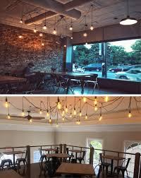 14 swag chandelier black modern lighting industrial hanging