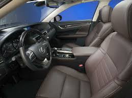 2016 lexus is sedan gets new 2016 lexus gs 350 price photos reviews safety ratings