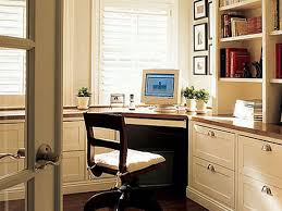 home office designer home office furniture designing an office