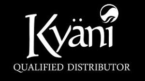 Kyani Business Cards When You U0027re Able To Reach Financial Richness With Health