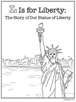 american government worksheets edhelper com