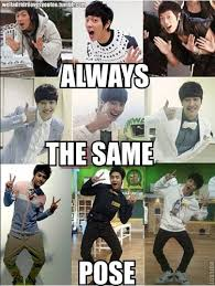 Snsd Funny Memes - beast snsd super junior images funny wallpaper and background