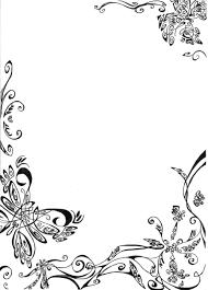 swirls the butterfly by lueza 35 on deviantart