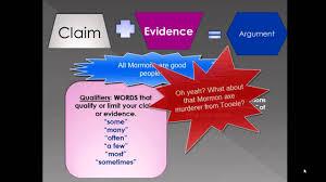 Comparison And Contrast Essay Outline Examples Diskussion Schreiben Beispiel Essay