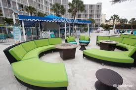Tradewinds Bedroom Furniture by Guy Harvey Outpost A Tradewinds Beach Resort St Pete Beach Fl