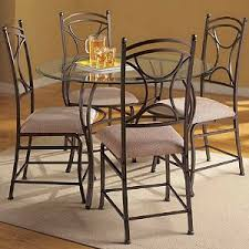 kmart dining room sets contemporary design kmart dining table set ingenious idea dining