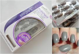 flutter and sparkle elegant touch uv gel nails and envy wraps