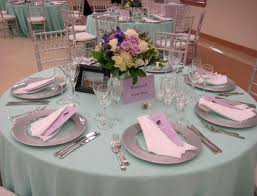 wedding reception table ideas decorating tables for