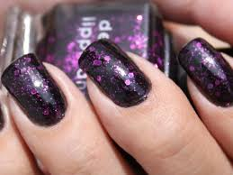 fall color nail designs u0026 the trend of the year picsrelevant