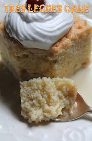 tres leches cake recipe three milk cake recipe yummy tummy