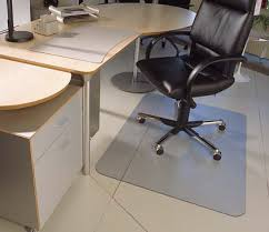 Study Chair Design Ideas Lovely Office Mat For Chair D69 On Fabulous Home Decor Ideas With