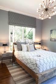 Schlafzimmer Grau Creme Farbgestaltung Schlafzimmer Grau
