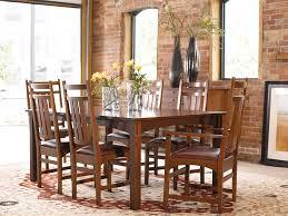 Craigslist South Florida Patio Furniture by Furniture Craigslist South Florida Furniture Luxury Home Design