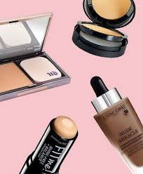 light coverage foundation for oily skin the best foundations for oily skin makeup com